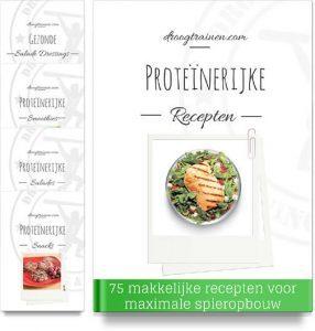 proteinerecepten.nl