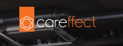 careffect