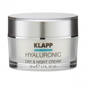 klapp-hyaluronic-day-and-night-cream
