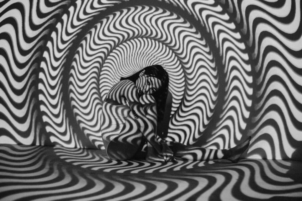 Hypnotherapie Tilburg